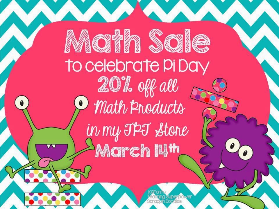 http://www.teacherspayteachers.com/Store/Pinkadots-Elementary/Category/Math