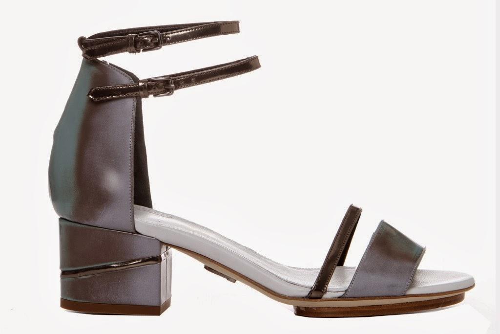 maiyet-elblogdepatricia-shoes-calzado-scarpe-calzado-tendencias-sandalias