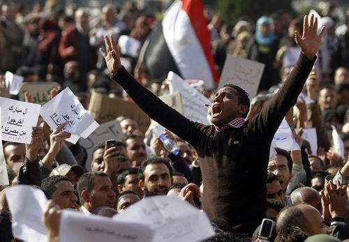 http://3.bp.blogspot.com/-1R4l-gbzCqg/TVWzeSagUYI/AAAAAAAAKcE/LuJuKzsJwO0/s1600/Egipto-0011.jpg