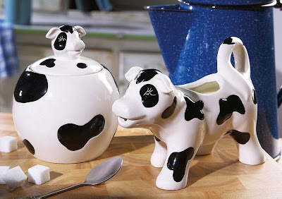 Cool Cow Inspired Products and Designs (15) 15