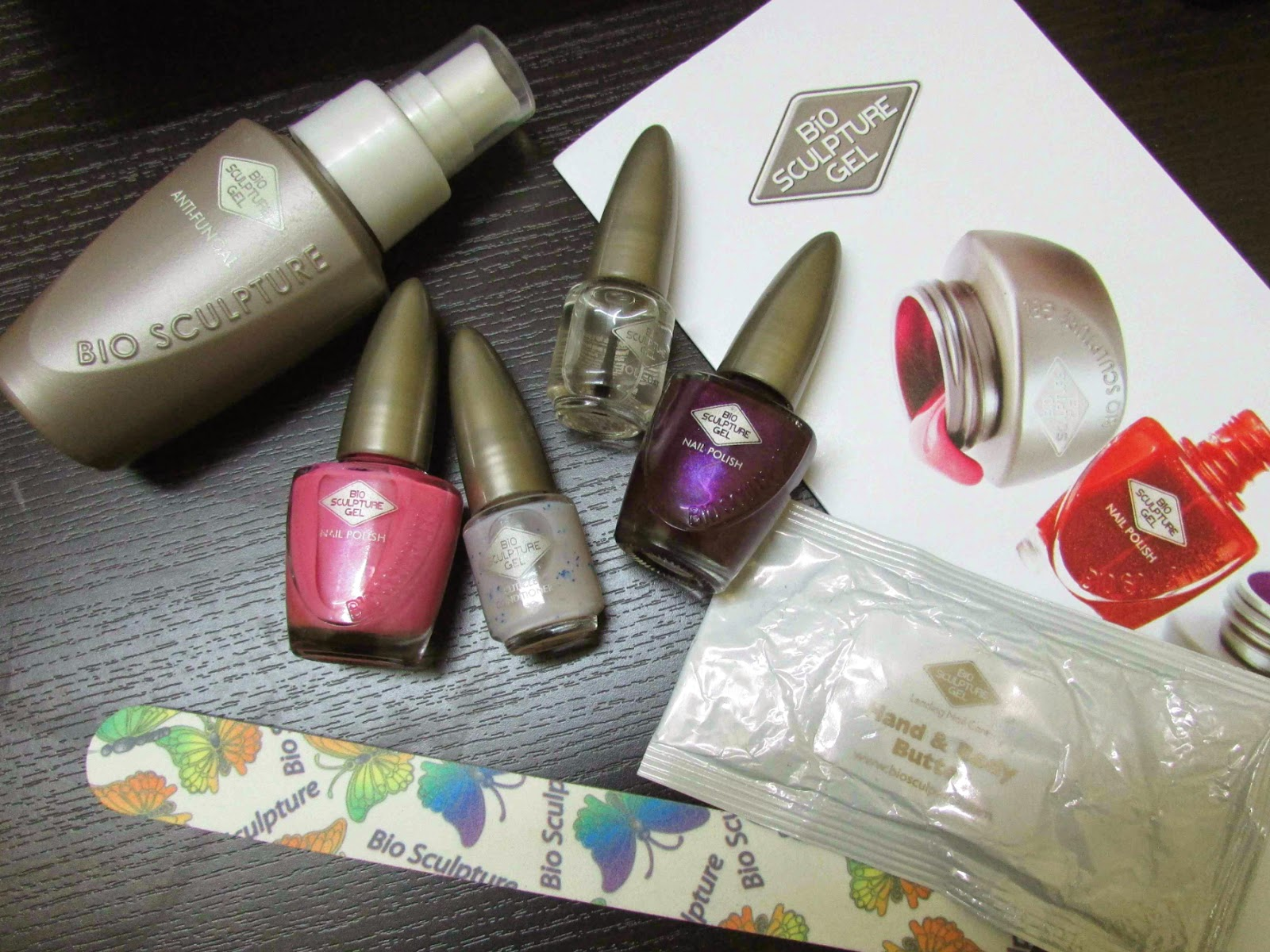 Bio Sculpture, Bio Sculpture india, Bio Sculpture nail art, Bio Sculpture nails, forays, gel nails, manicures, padicures, The Imperial Salon,