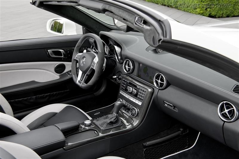 صور سيارة مرسيدس بنز SLK55 AMG 2015 - اجمل خلفيات صور عربية مرسيدس بنز SLK55 AMG 2015 - Mercedes-Benz SLK55 AMG Photos Mercedes-Benz_SLK55_AMG_2012_800x600_wallpaper_20.jpg
