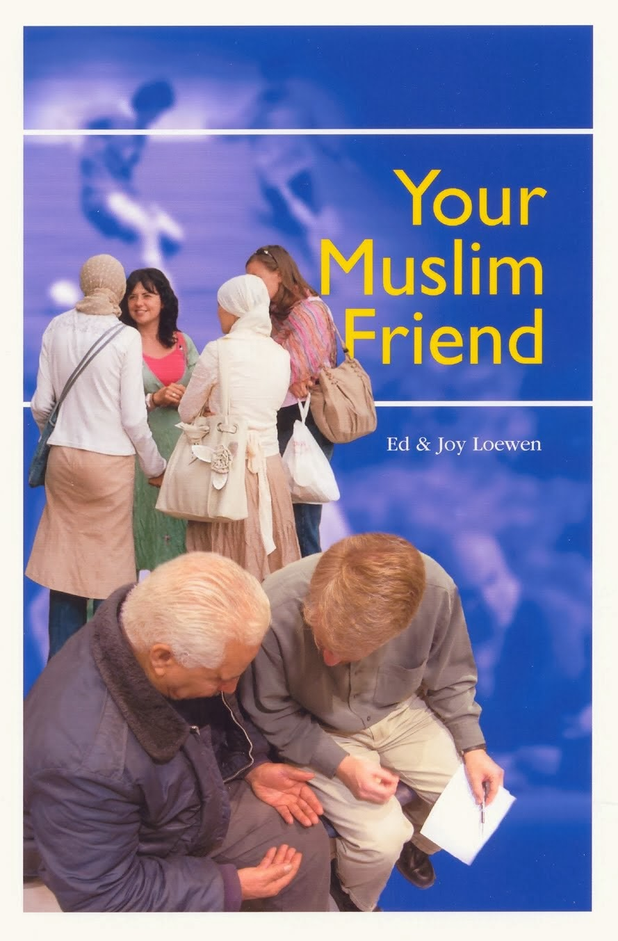 friend muslim single men Providing muslim marriage & muslim matrimonial services, over 2 million muslim singles profiles find your perfect match today signup now for free.