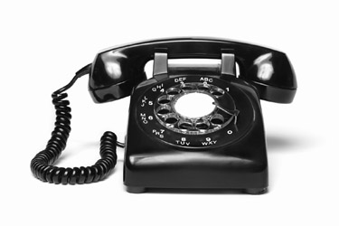 Living life why we say hello on phone because thomas edison thought it was better than saying ahoy as alexander graham bell the inventor of the telephone suggested as a greeting m4hsunfo