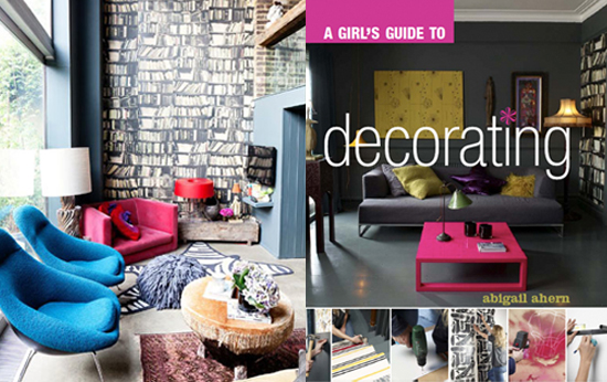 Ahern Masterclass | Tips and tricks on how to create your own eclectic style home