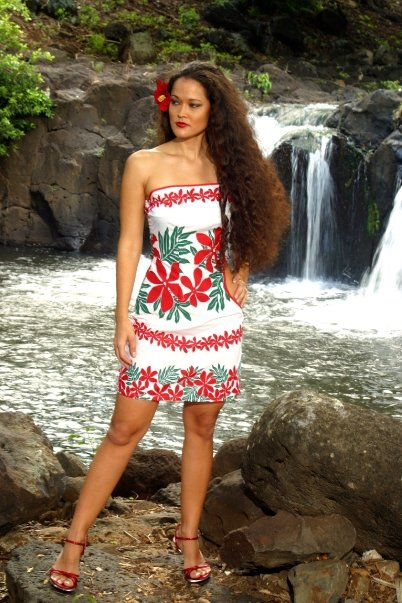 Hawaiian Beauty Diaries Secrets For Beautiful Hair