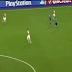 أهداف مباراة ارسنال وأندرلخت 2-1