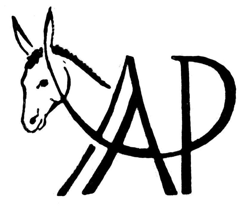 Association de l'Ane de Provence