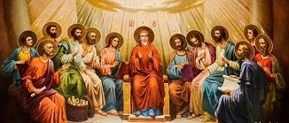 Tony Berbece 🔴 Ce nu aveau primii ucenici ai lui Isus