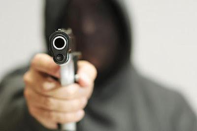 Hukum Bunuh atas Orang yang Menghina Nabi