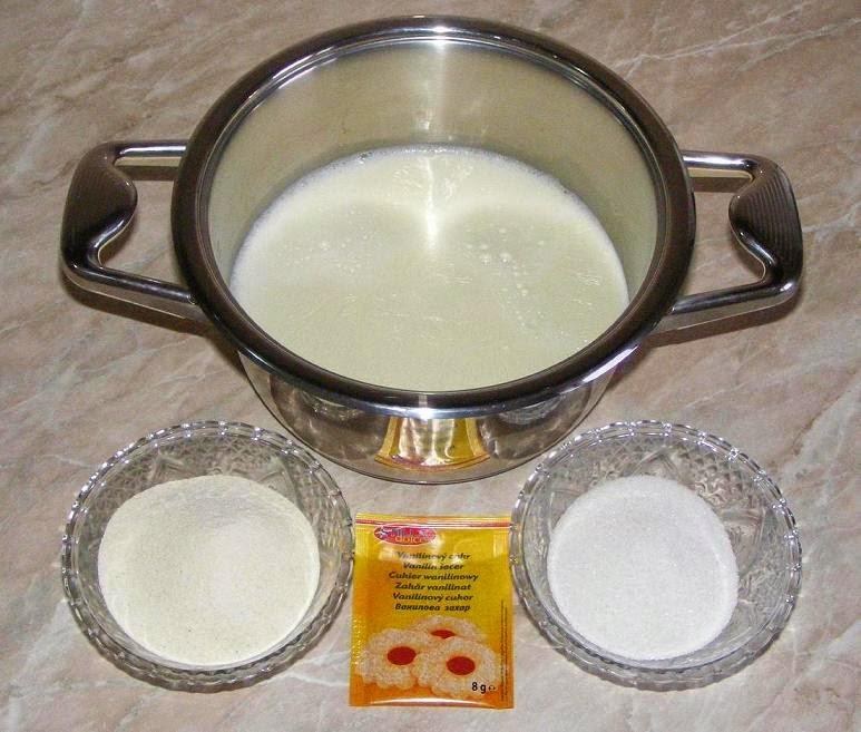 ingrediente gris cu lapte, cum se prepara grisul cu lapte, cum facem gris cu lapte, cum preparam gris cu lapte, retete cu gris, retete cu lapte, preparate din lapte, preparate din gris, retete culinare, preparare dulciuri si deserturi, retete mancare pentru copii, hrana copii, dulciuri copii preparare,