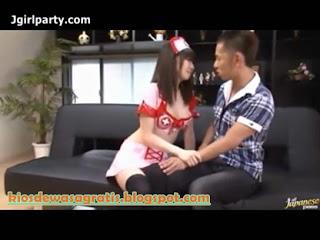 free download Japanese Cosplay Nurse | japanese nurse adult video