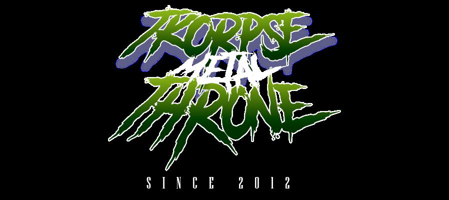 Tkorpse Metal Downloads