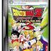 Dragon Ball Z Budokai Tenkaichi 3 PC Game