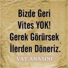 http://guzelsozler100.blogspot.com/2014/12/manyak-sozler-ve-manyak-mesajlar.html