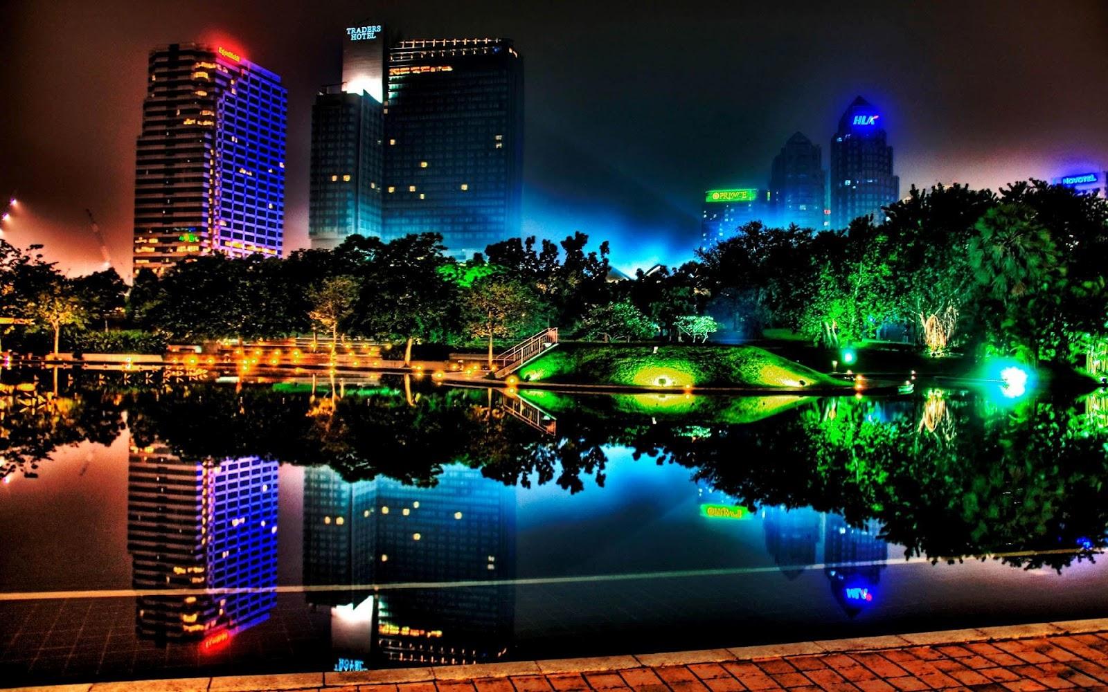 http://3.bp.blogspot.com/-1RKaoI6Gl2Y/T1E6aEohBPI/AAAAAAAABQE/DUf4bBzYiE4/s1600/Night_neon.jpg