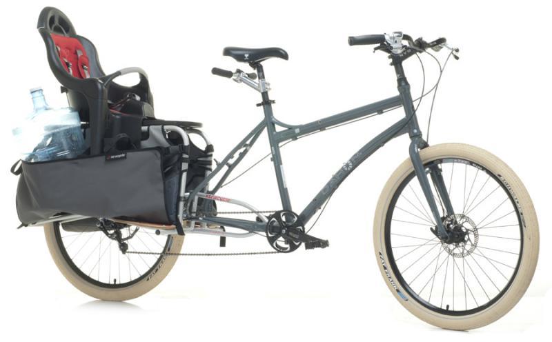 ... blog For kids: 子供と乗る自転車