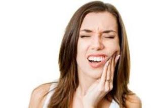 6 Makanan yang Mencegah Gigi Berlubang