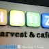 Hanz Harvest & Cafe @ Damansara Jaya