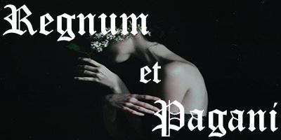 Regnum et Pagani