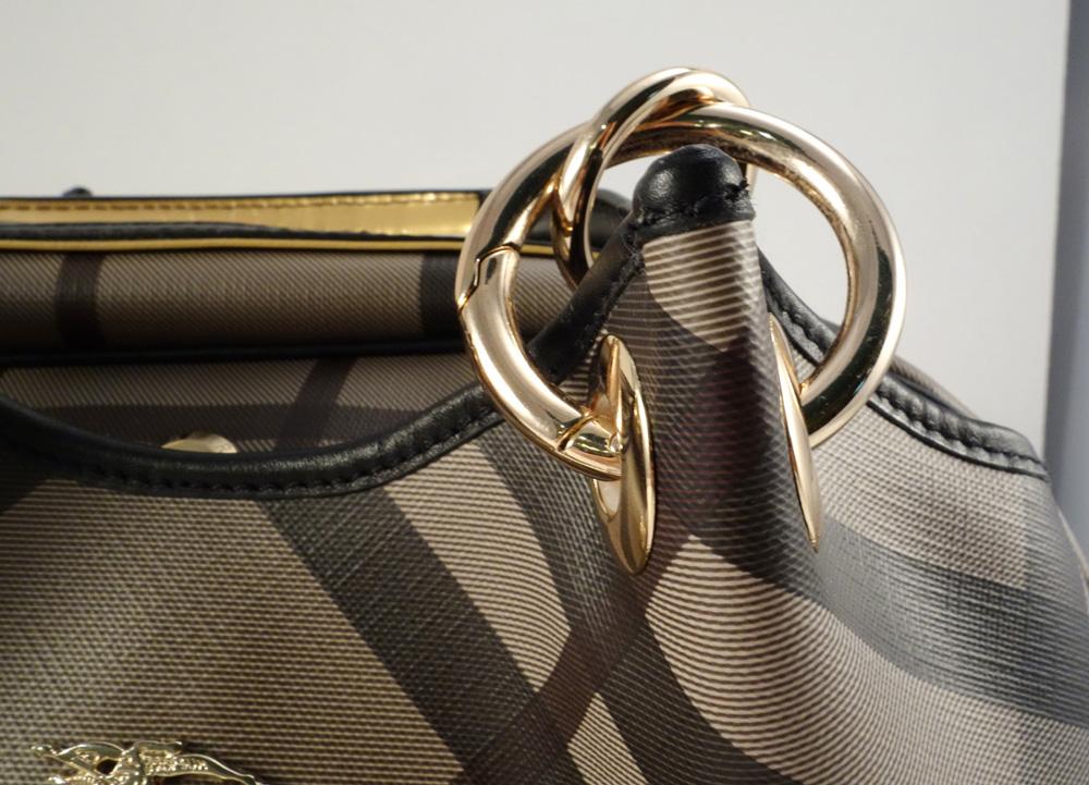 prada purse prices - Purse Princess: Replica Burberry Bag Review