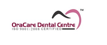Dental Care Tips by Oracare Dental Centre, Pune