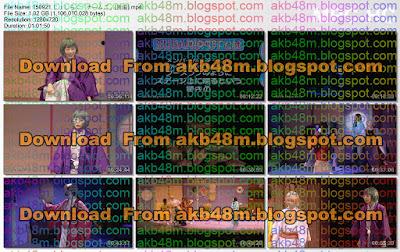 http://3.bp.blogspot.com/-1RO3DrTipNU/VgBOCdMMBeI/AAAAAAAAycU/aDSsw-ip0pI/s400/150921%2B%25E3%2581%2598%25E3%2582%2587%25E3%2581%2597%25E3%2582%2589%25E3%2581%258F%25E3%2580%258C%25E3%2583%2581%25E3%2583%25BC%25E3%2583%25A0%25E3%2581%2594%25E3%2580%258D%2528%25E5%25BE%258C%25E7%25B7%25A8%2529.mp4_thumbs_%255B2015.09.22_02.35.36%255D.jpg