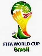 Inauguración Mundial 2014 en vivo