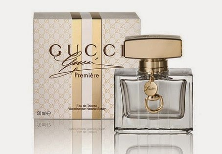 GUCCI Premiere edt, Gucci, GUCCI Premiere edp, GUCCI Premiere, Blake Lively, Bulgarian rose, Cannes Film Festival, Guccio Gucci, beauty blog, Fragrance world, fragrance