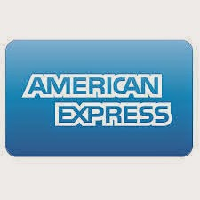 "American Express Hiring Freshers as ""Business Analyst"""