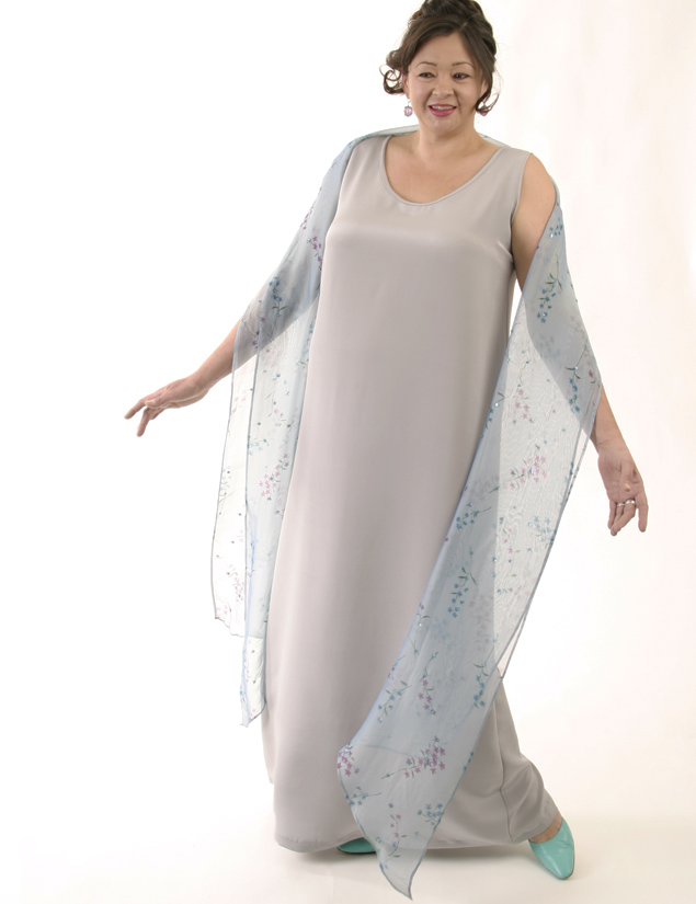 Plus Size Special Occasion Forum Plus Size Special Occasion