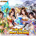Cheat Tale Of New Gokong One Hit Uang Tembaga Double EXP New