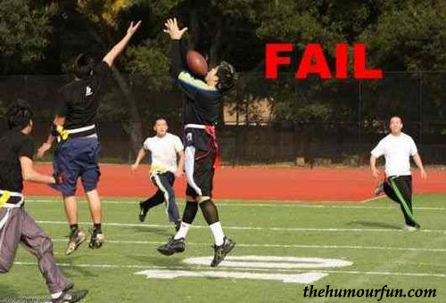 gallery for gt epic fails sports