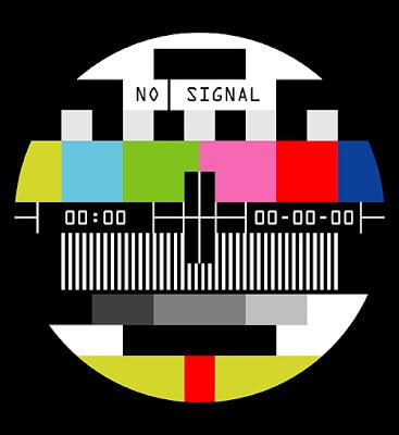 http://3.bp.blogspot.com/-1RQVMSw6HpY/TV576u4kGUI/AAAAAAAAAP4/TMN0z7nJW40/s400/no_signal_2.jpg