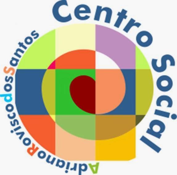 Centro Social - Adriano Rovisco dos Santos