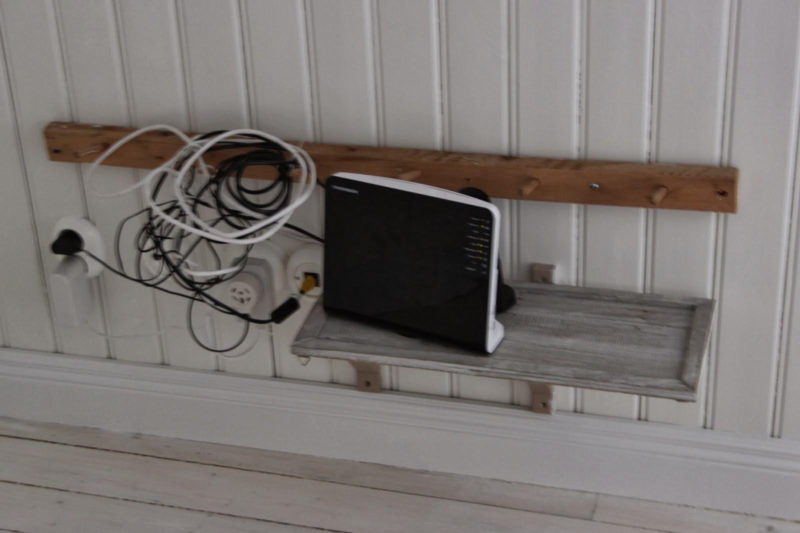 Add: design / anna stenberg / lantligt på svanängen: januari 2014