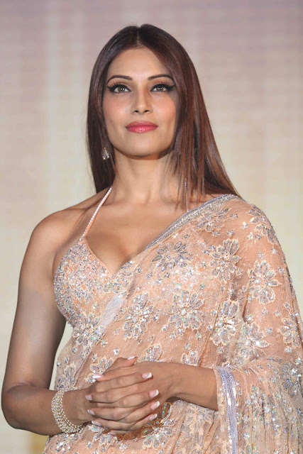 Bipasha Basu  latest photo shoot