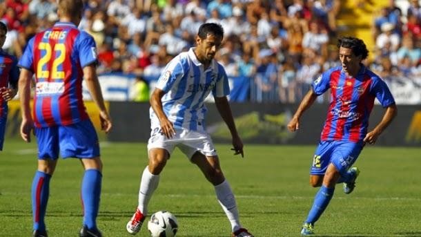 pronostico-malaga-levante-liga-spagnola