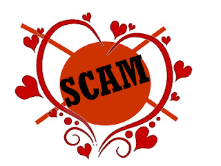 Valentine's-day-scam