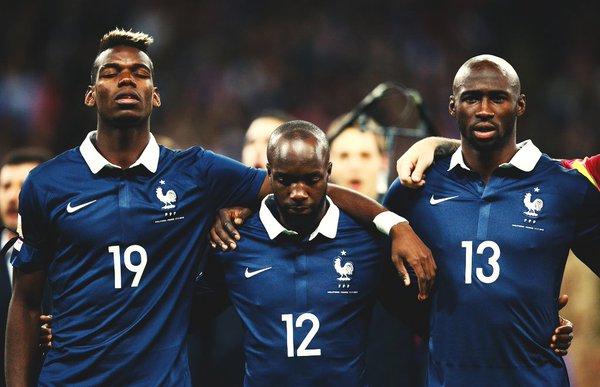 Inglaterra derrota a França, em último amistoso do ano.