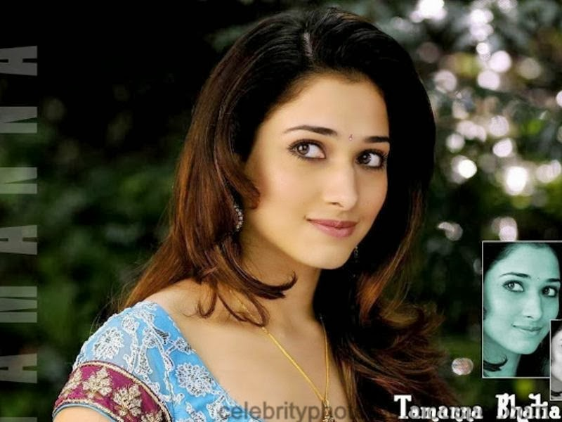 Hot+Tamil+Actress+Tamanna+Bhatia+Latest+Hd+Photos+011
