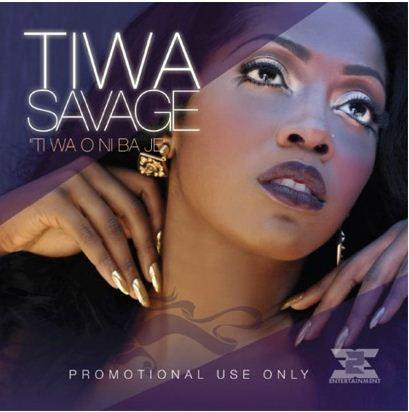 Tiwa Savage Ife Wa Gbona ft. Leo Wonder. Ife Wa Gbona meaning. Ife wa gbona download. Nigerian music video