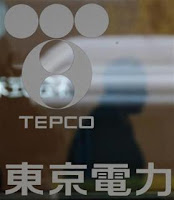 TEPCO seeks compensation $9 billion more for Fukushima