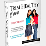 Trim Healthy Mama Products HERE!