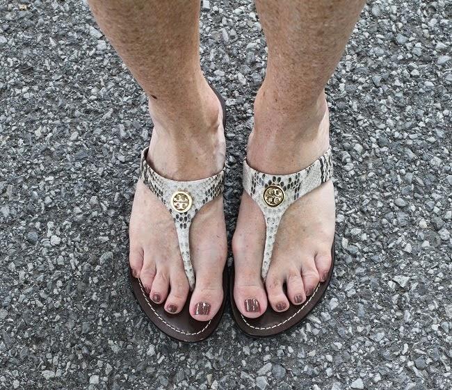 tory-burch-flip-flops