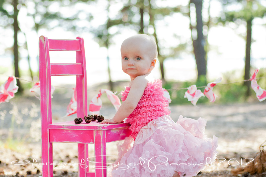 beebitydruk-rannas-roosa-tooliga