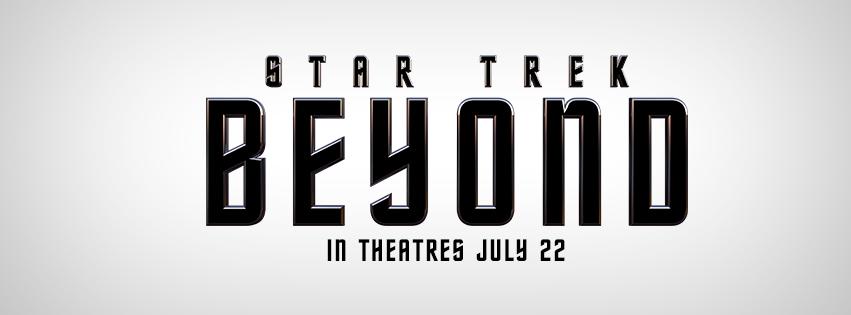 ตัวอย่างหนังใหม่ : Star Trek Beyond (สตาร์เทร็ค: ข้ามขอบจักรวาล) ซับไทย banner