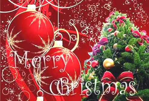 Zindagi365 latest christmas sms text messages merry hindi if you are searching for latest christmas sms latest christmas sms text messages latest merry christmas sms you are right place m4hsunfo