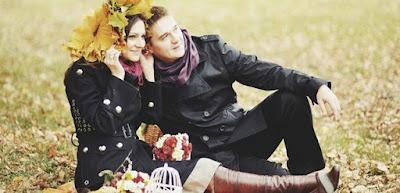5 Hal yang Tidak Boleh Anda Ulangi Ketika Menjalani Hubungan Baru