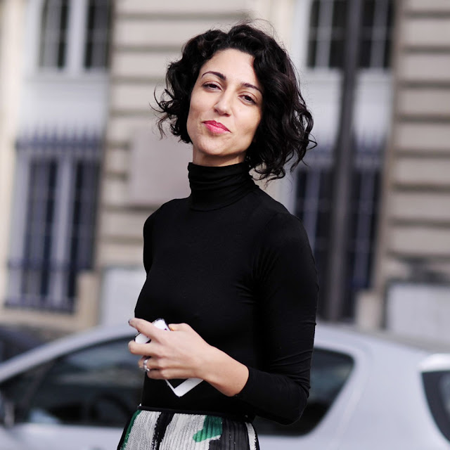 yasmin-sewell-style-com-fashion-director